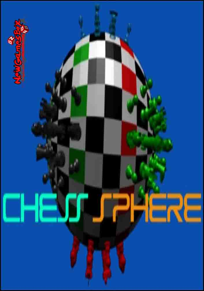 Chess Sphere Free Download