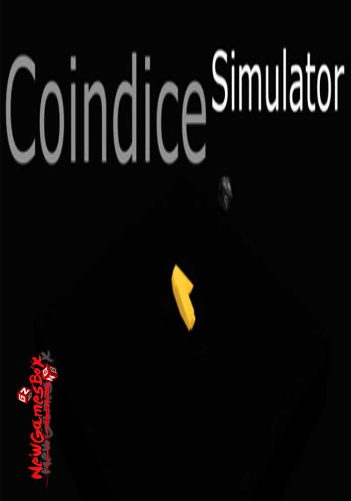 Coindice Simulator Free Download