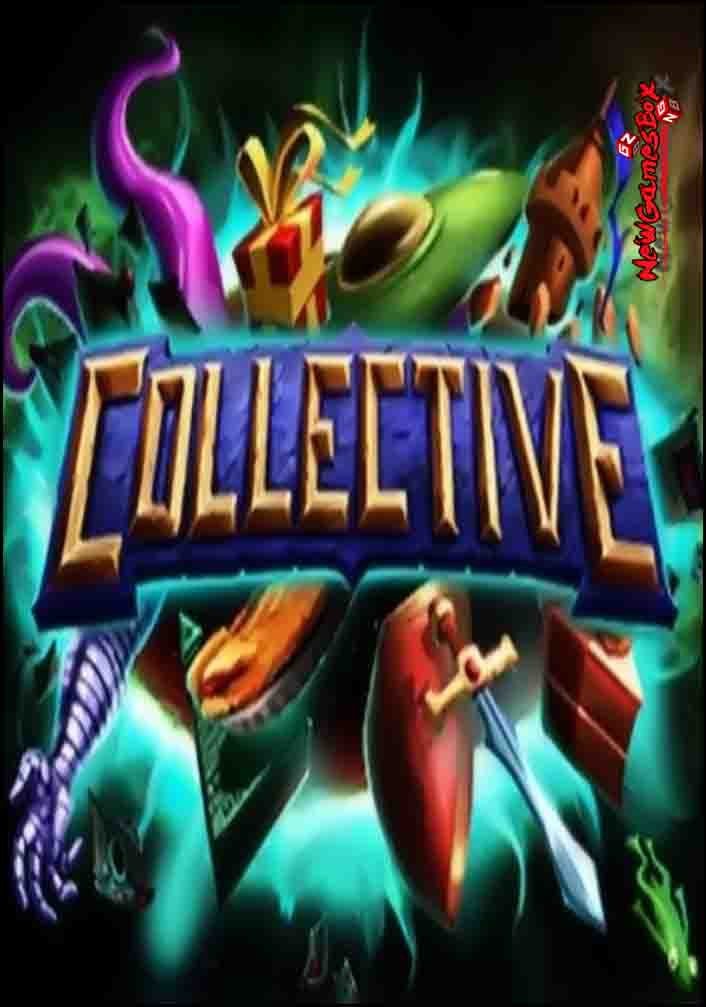 Collective The Community Created Card Game Free Download