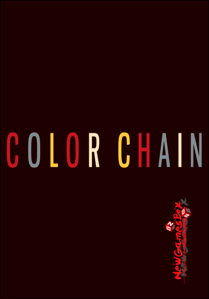 Color Chain Free Download