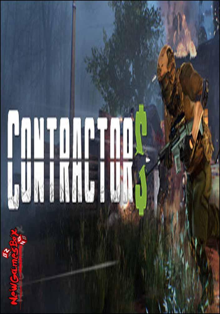 Contractors Free Download