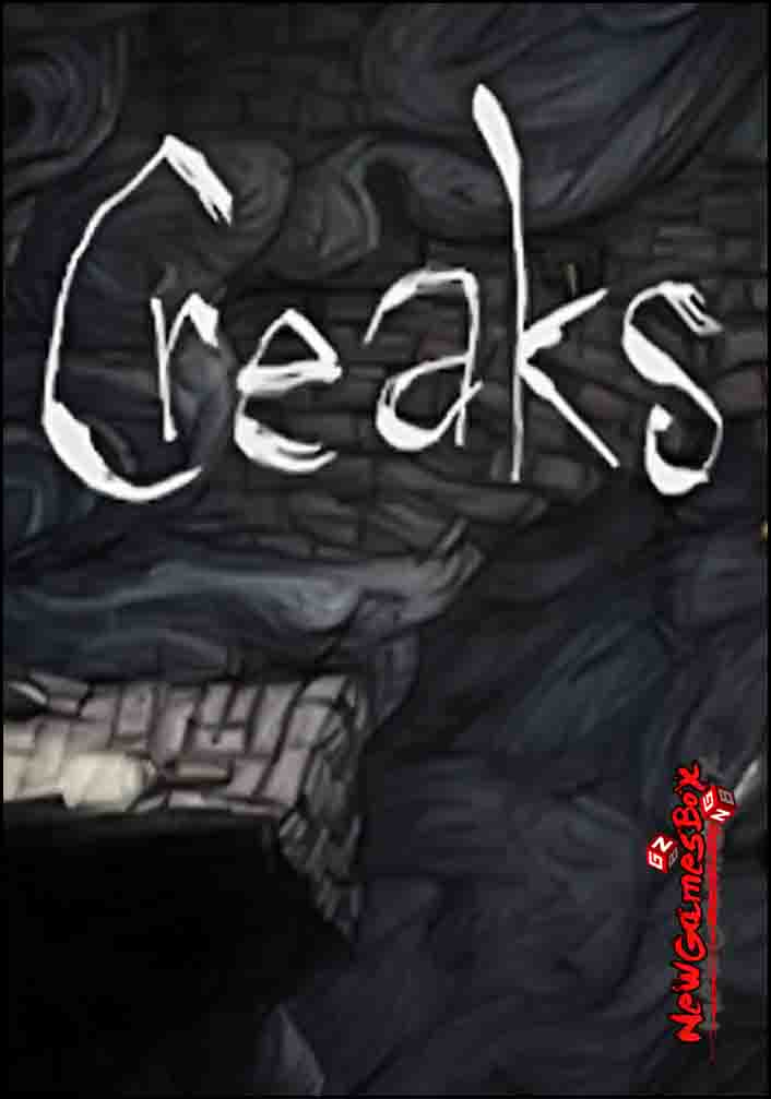 Creaks Free Download