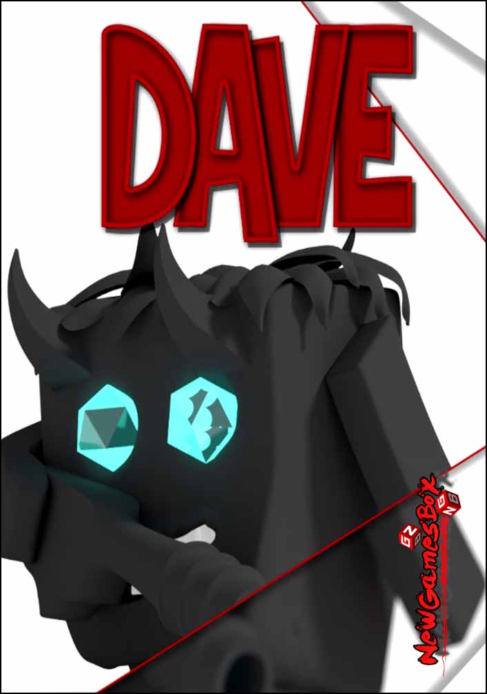 Dave Free Download