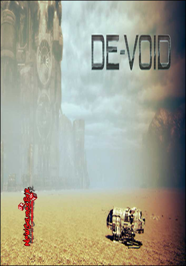 De-Void Download