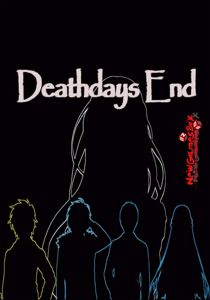 Deathdays End Free Download