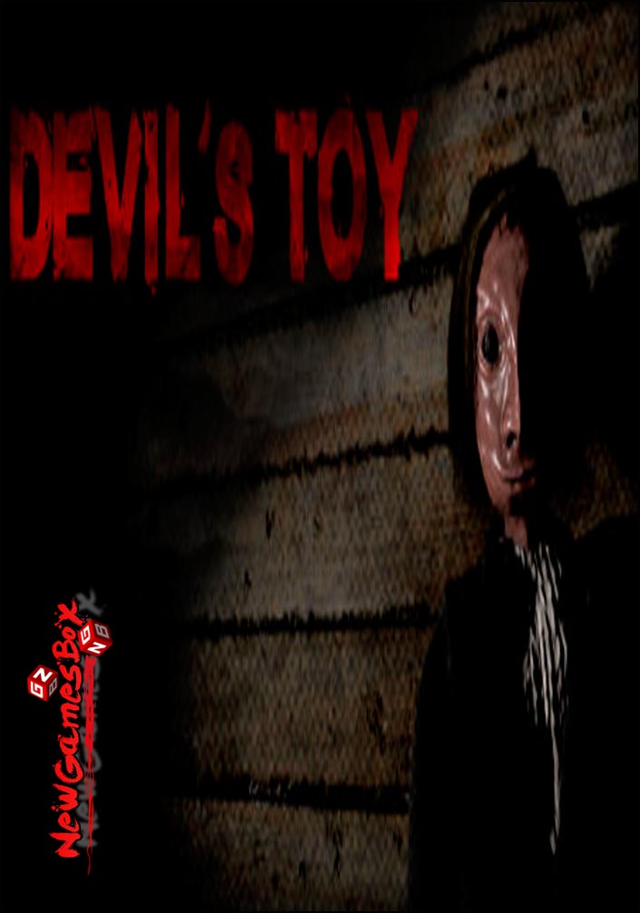 Devils Toy Free Download