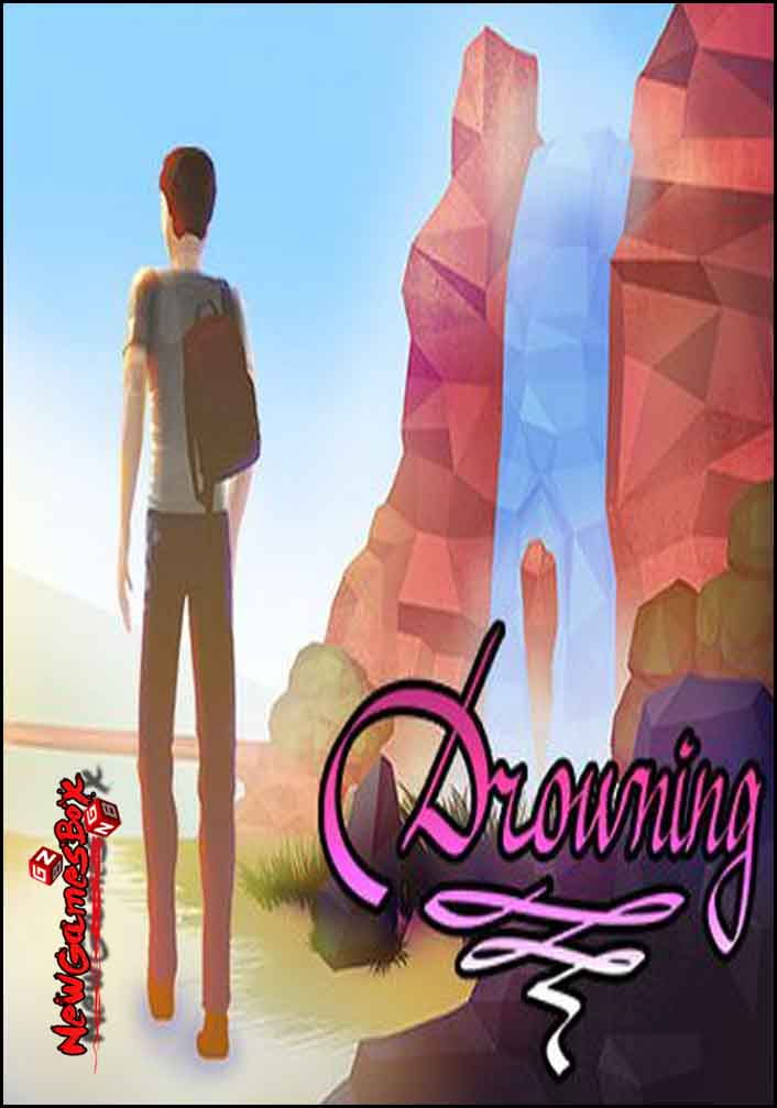 Drowning Free Download