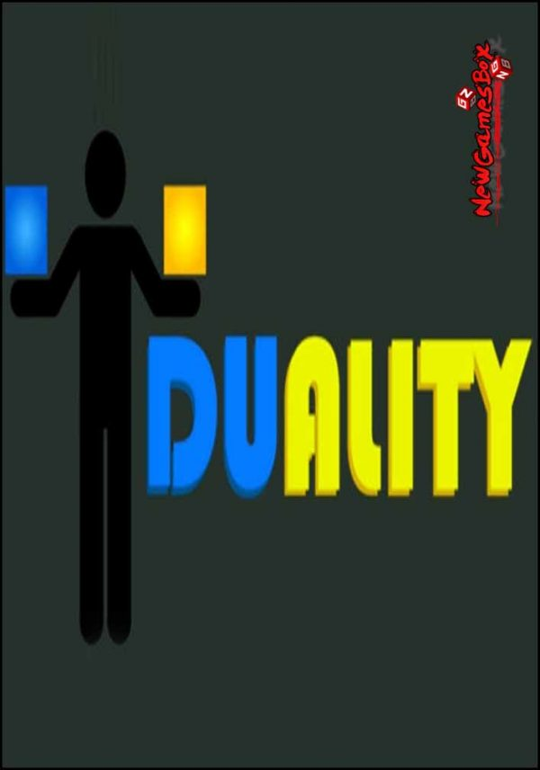 Duality Free Download