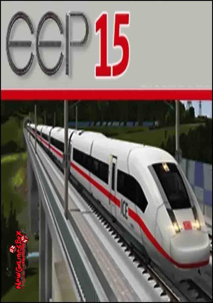 EEP 15 Free Download