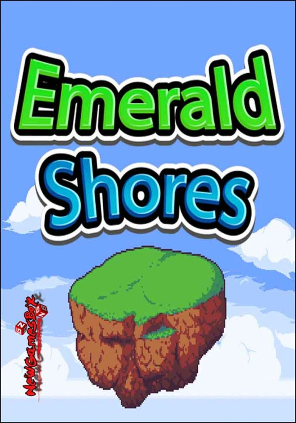 Emerald Shores Free Download