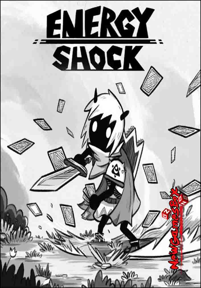 Energy Shock Free Download