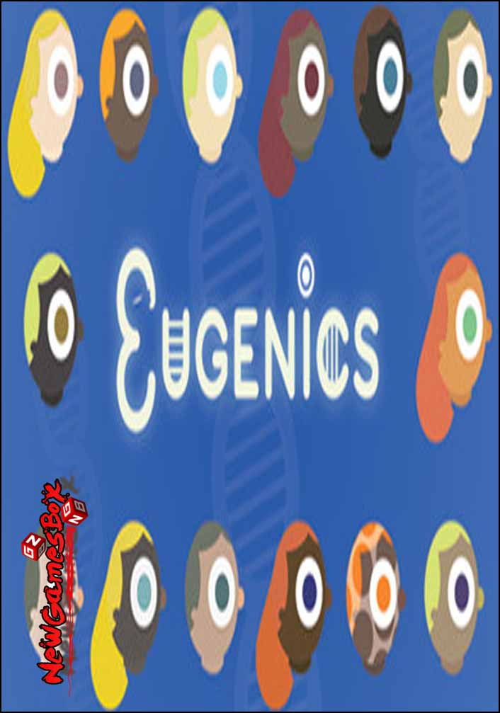 Eugenics Free Download