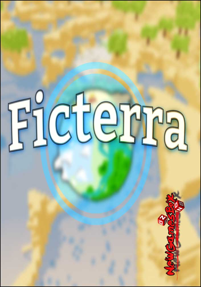 Ficterra Free Download