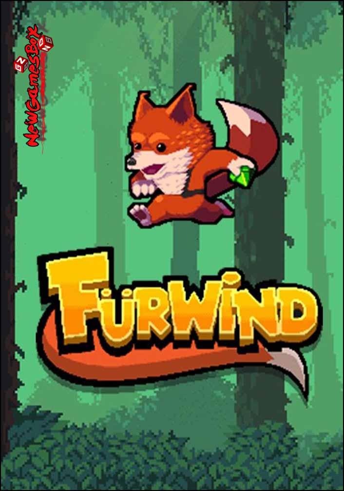 Furwind Free Download
