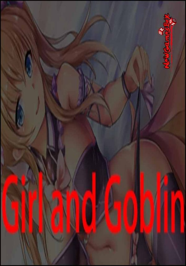 Girl And Goblin Free Download