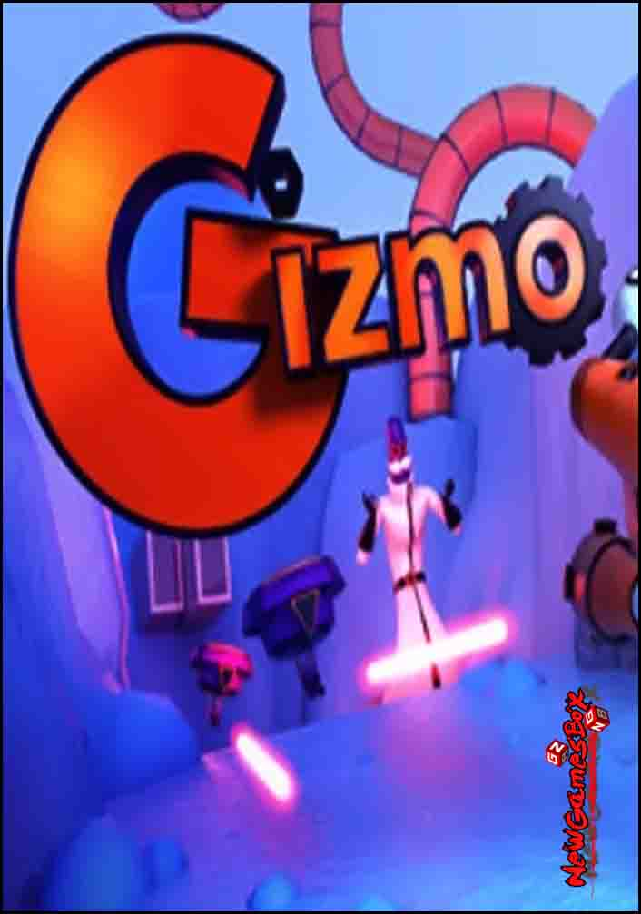 Gizmo Free Download