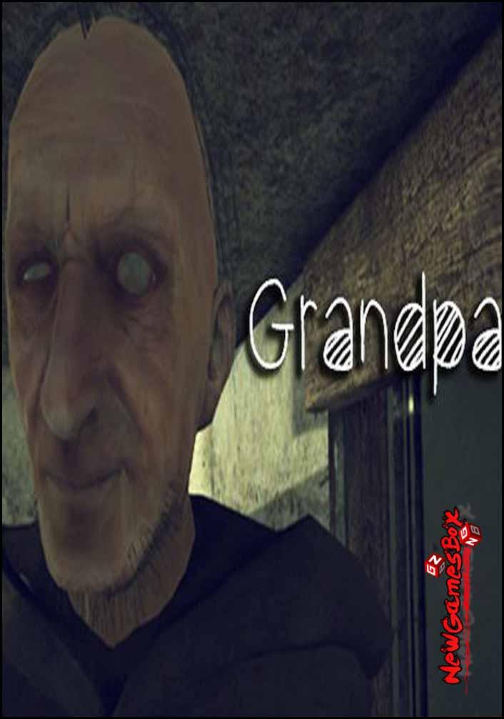 Grandpa Free Download