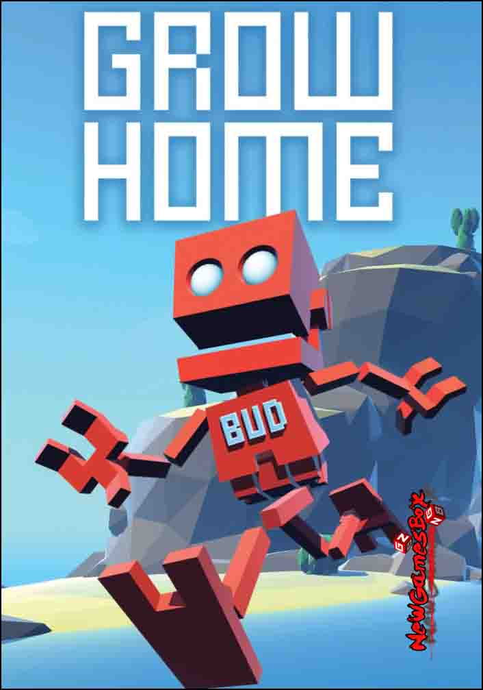 Grow Home Download