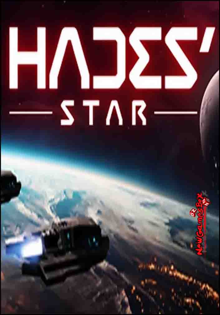 Hades Star Free Download