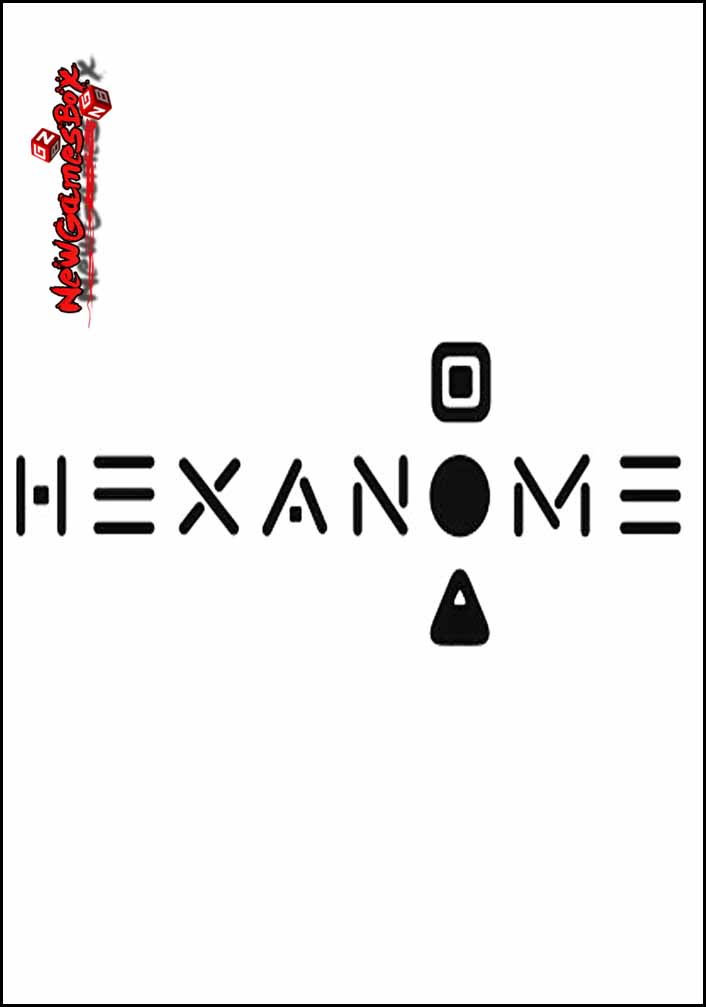 Hexanome Free Download