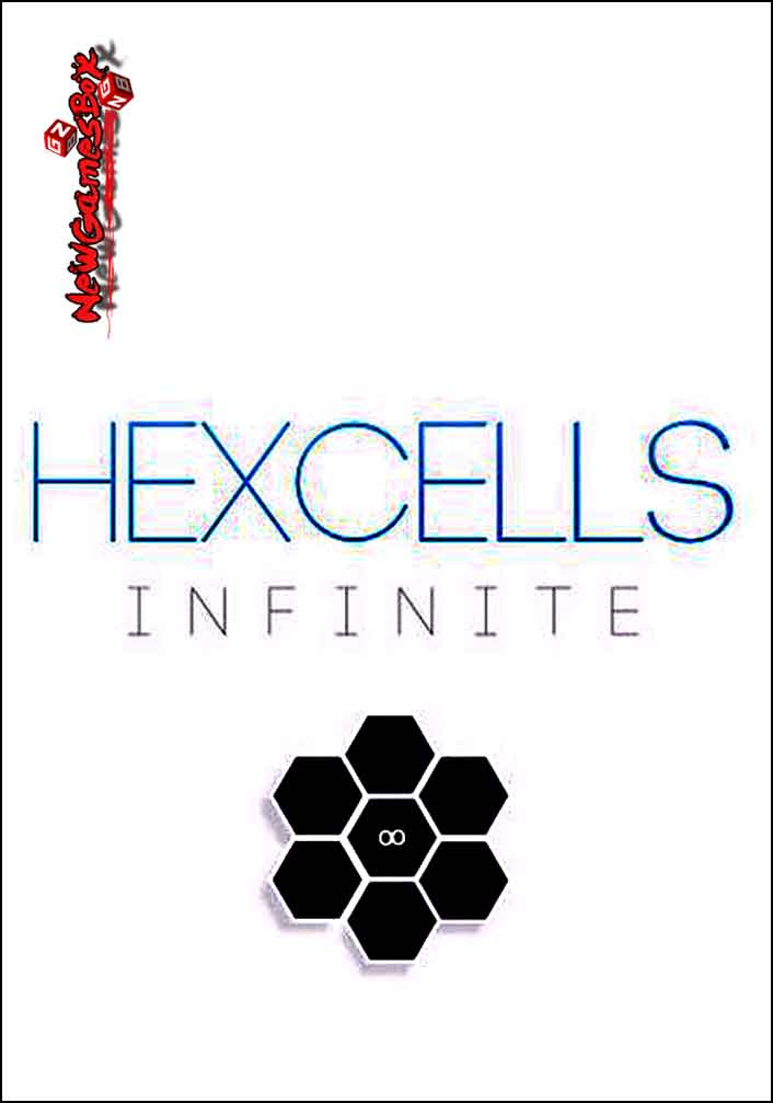 Hexcells Infinite Free Download