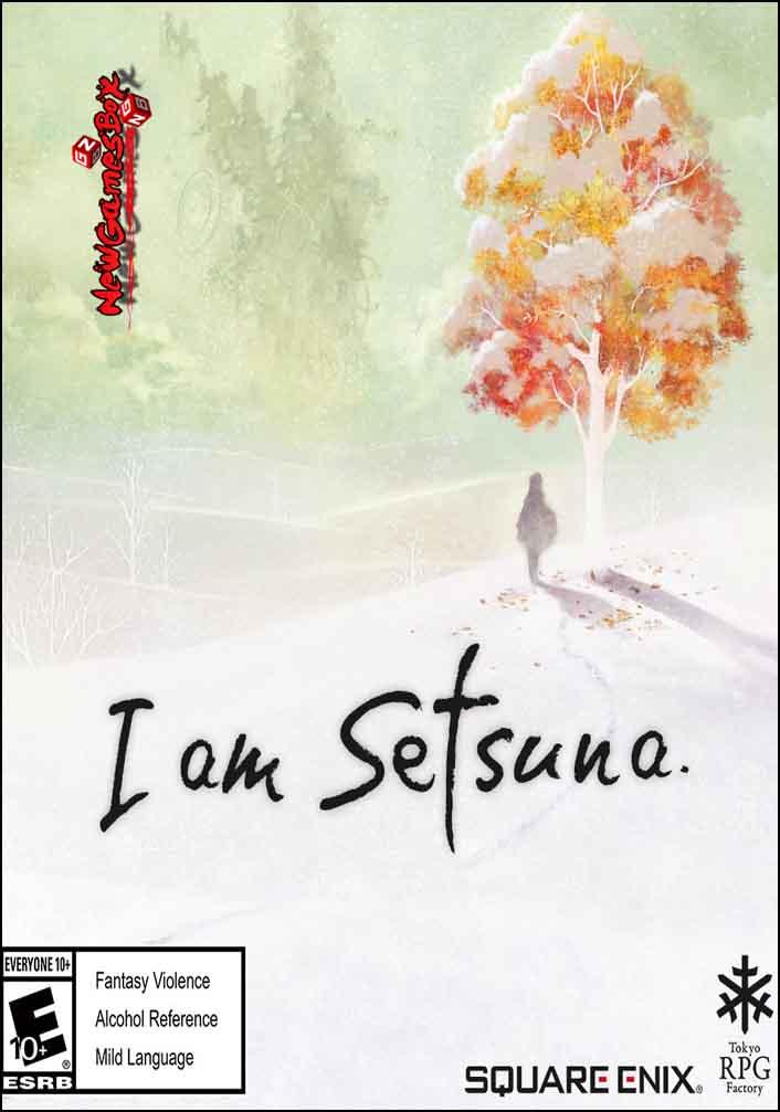 I Am Setsuna Download Free