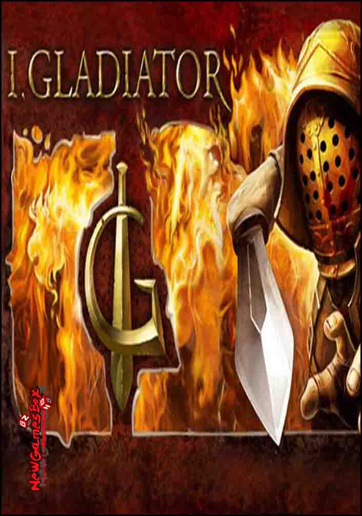Free Download Gladiator
