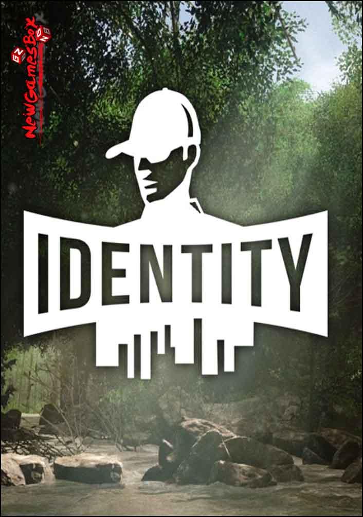 Identity Free Download