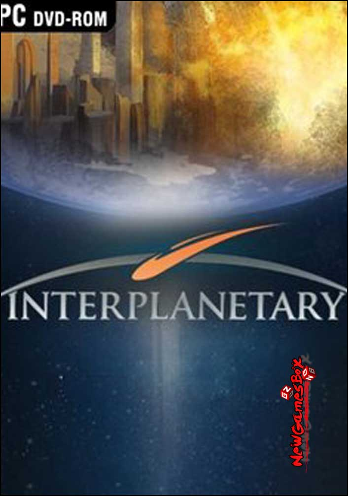 Interplanetary Download