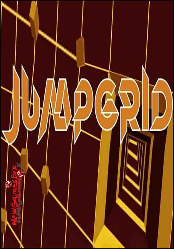 JUMPGRID Free Download