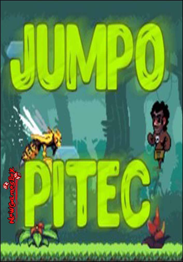 JumpoPitec Free Download