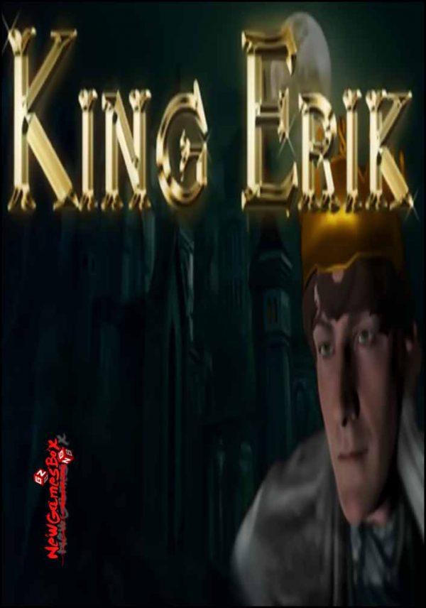 King Erik Free Download