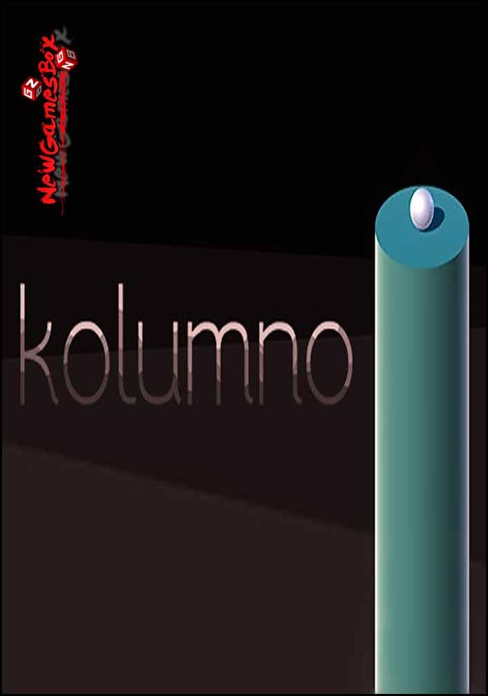 Kolumno Free Download