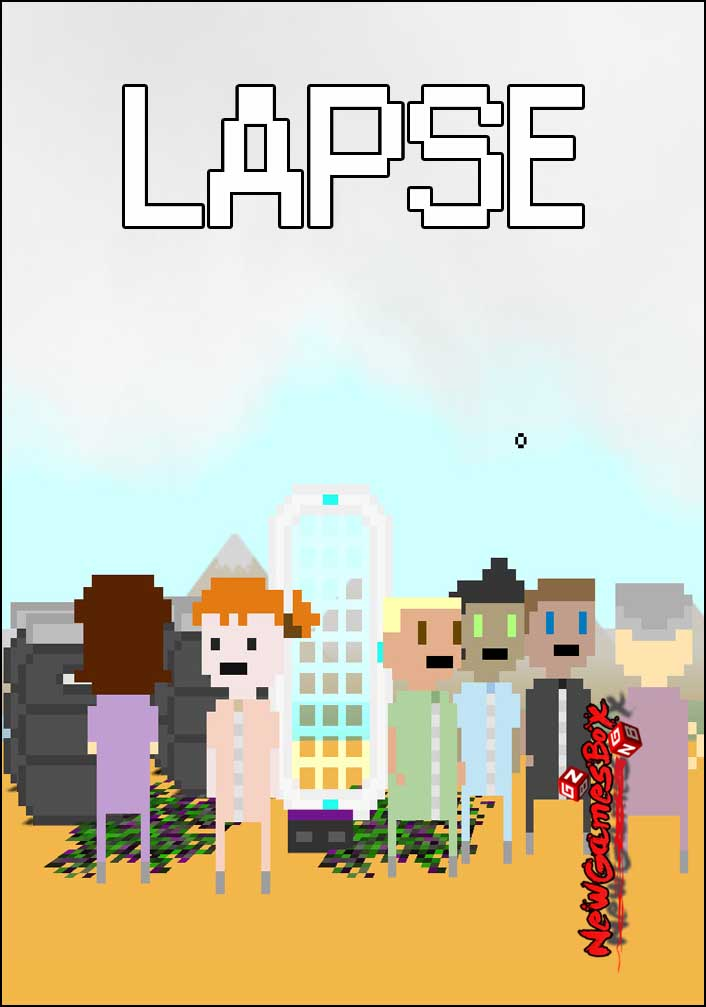 Lapse Free Download