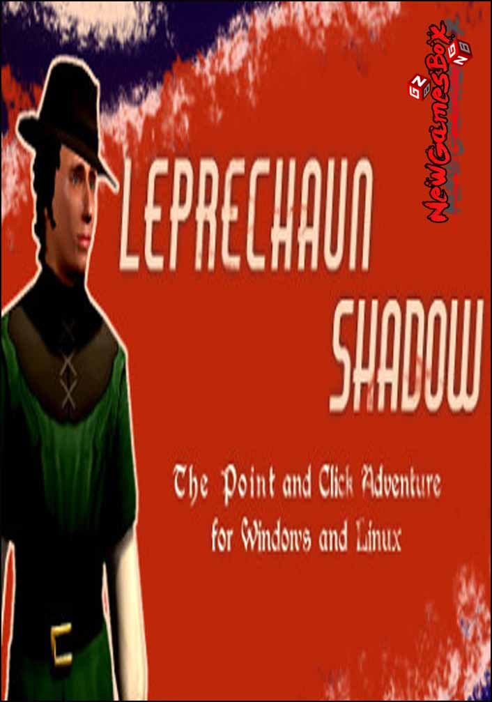 Leprechaun Shadow Free Download