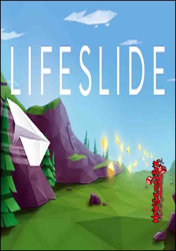Lifeslide Free Download