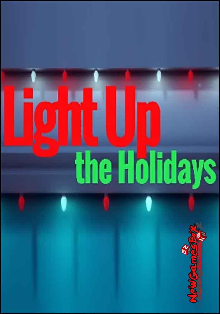 Light Em Up Free Download