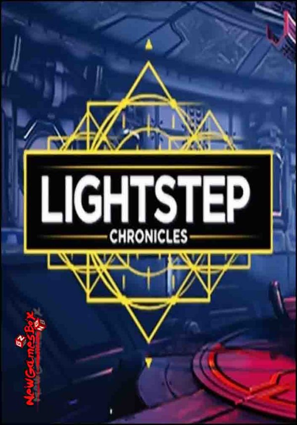Lightstep Chronicles Free Download