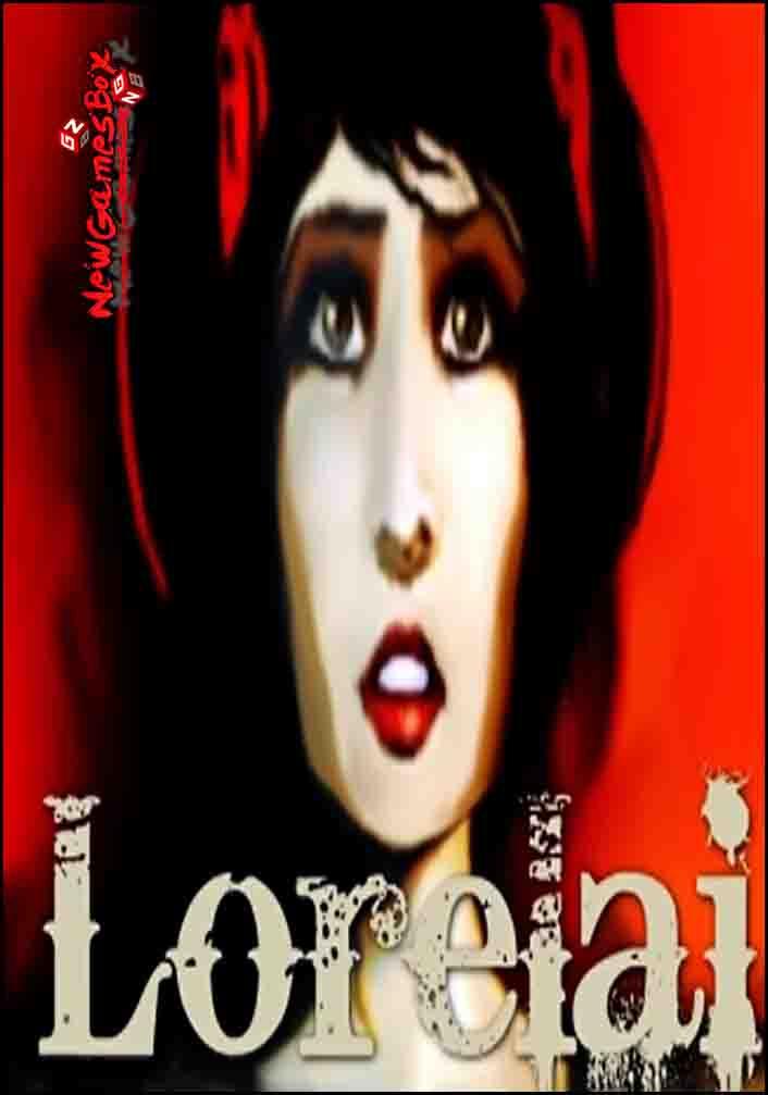 Lorelai Free Download