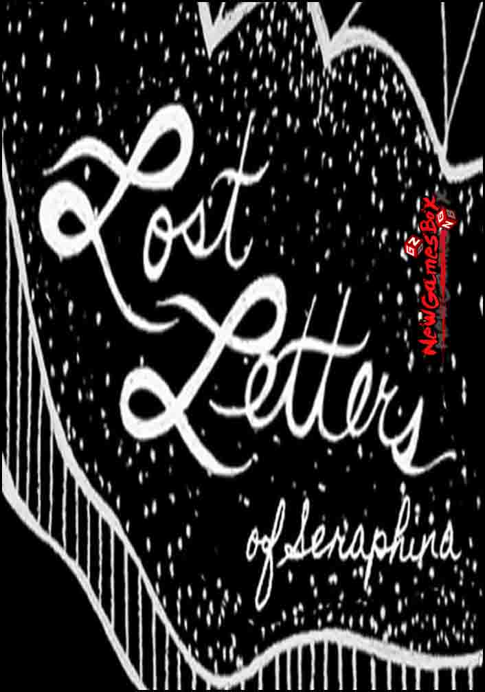 Lost Letters Of Seraphina Free Download