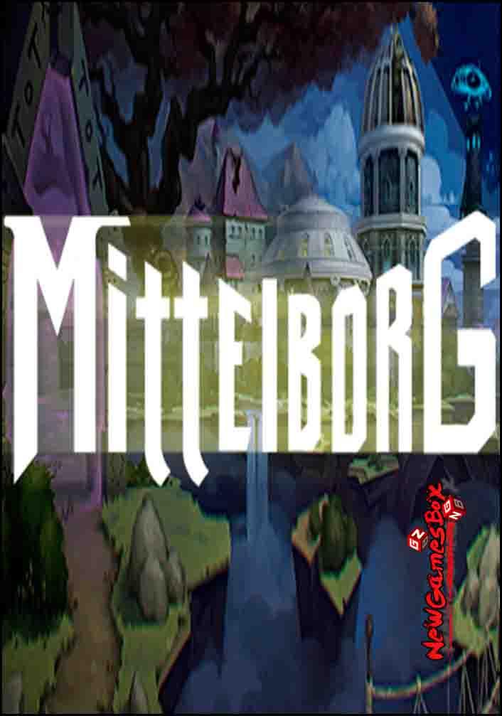 Mittelborg Free Download
