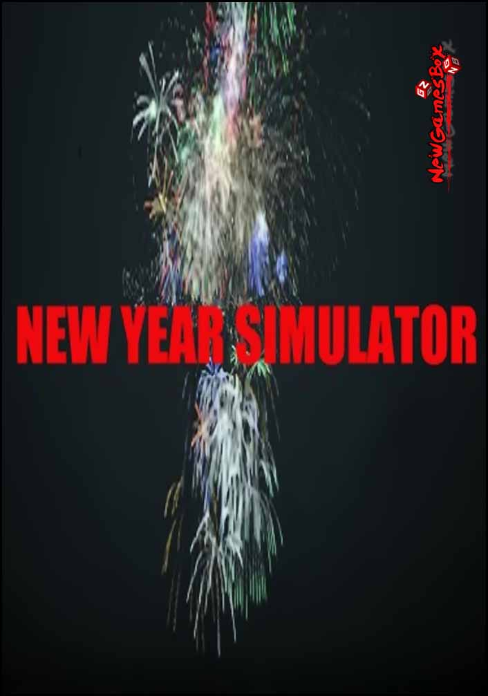 New Year Simulator Free Download