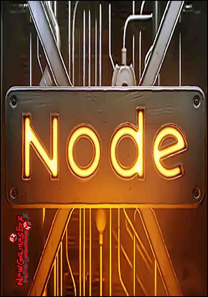 Node Free Download