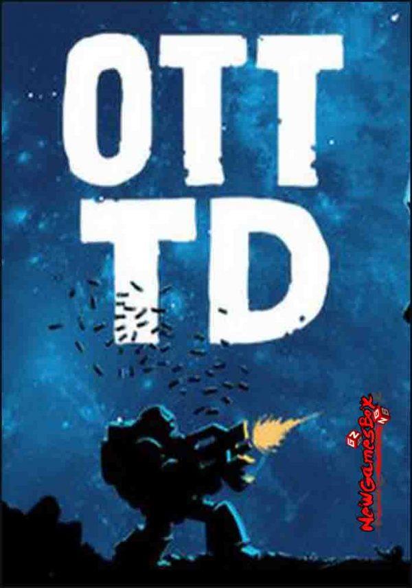 OTTTD Free Download