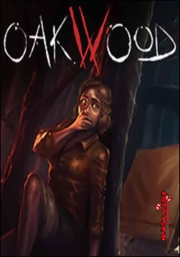 Oakwood Free Download