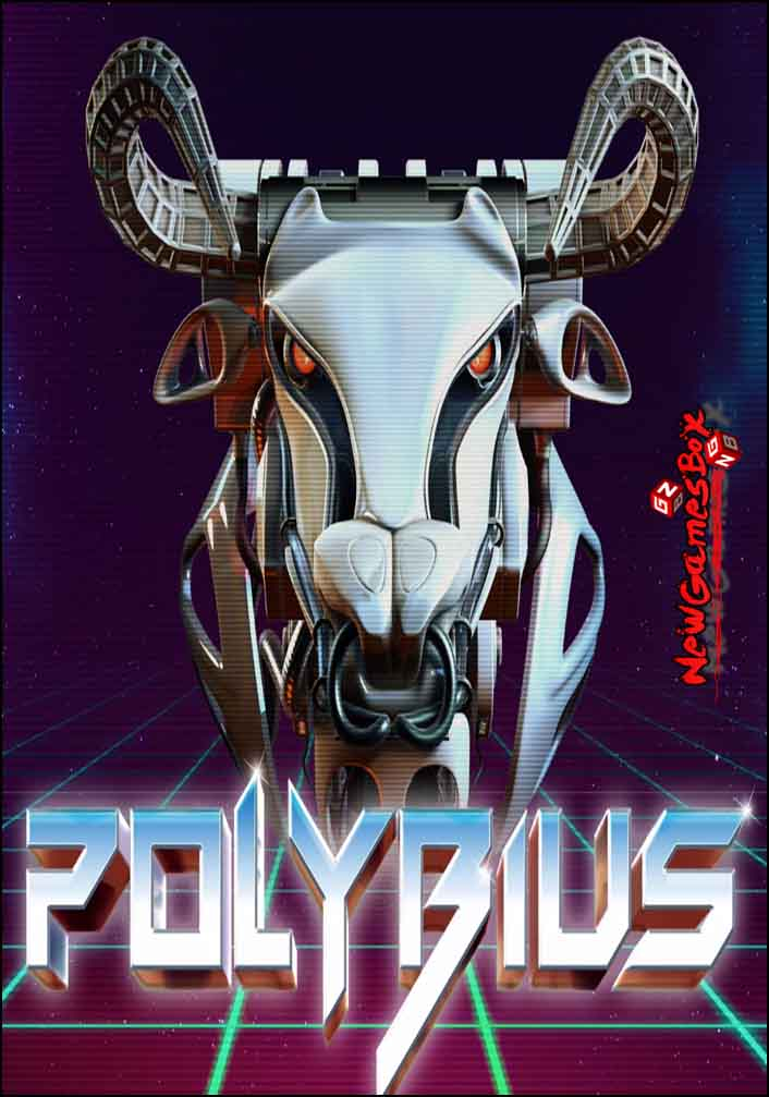 POLYBIUS Free Download