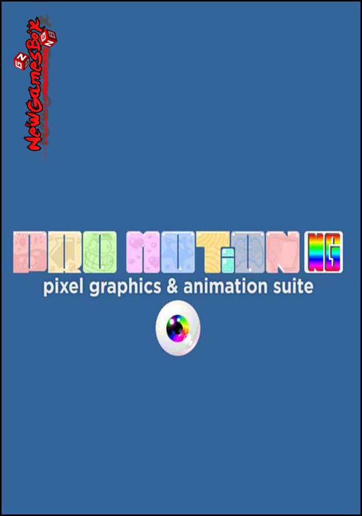 Pro Motion NG Free Download