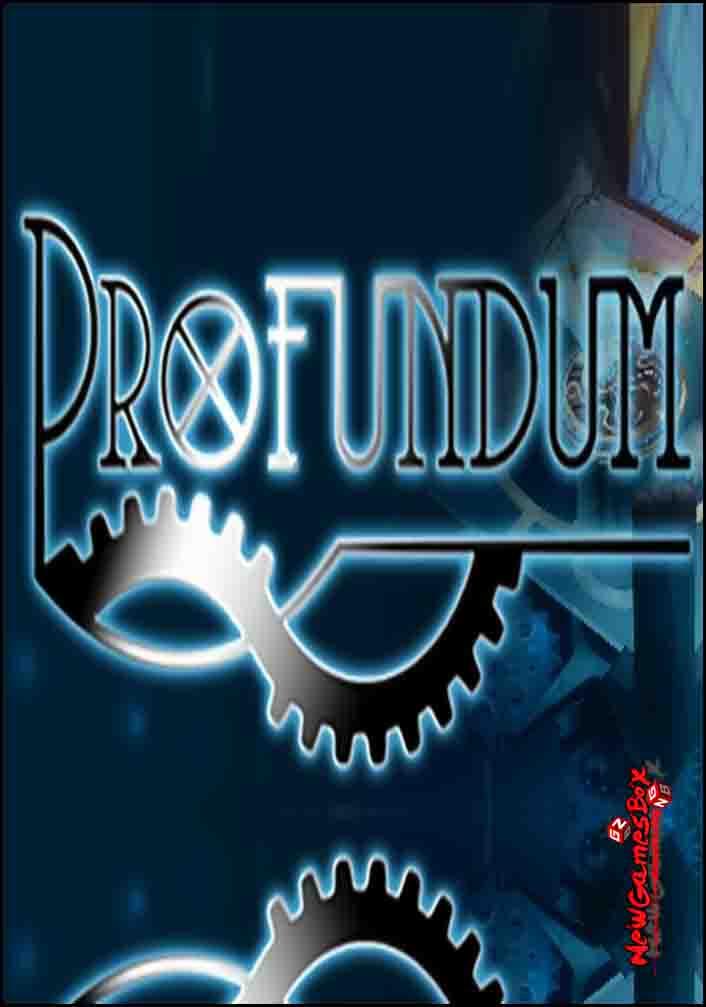 Profundum Free Download