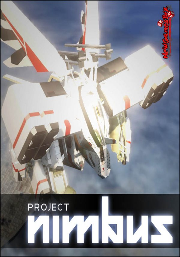 Project Nimbus Download