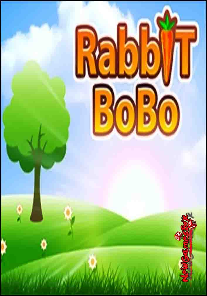 Rabbit BoBo Free Download